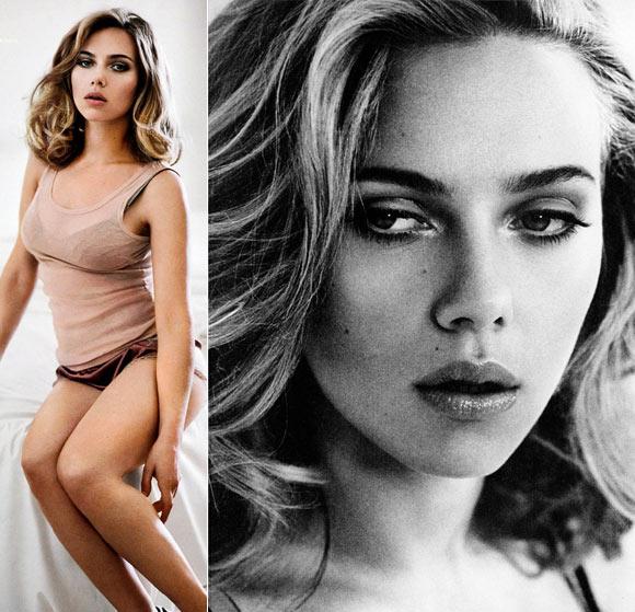 Scarlett-Johansson-esquire