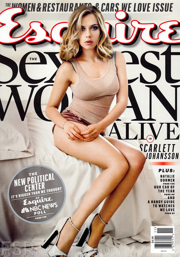 Scarlett-Johansson-esquire1
