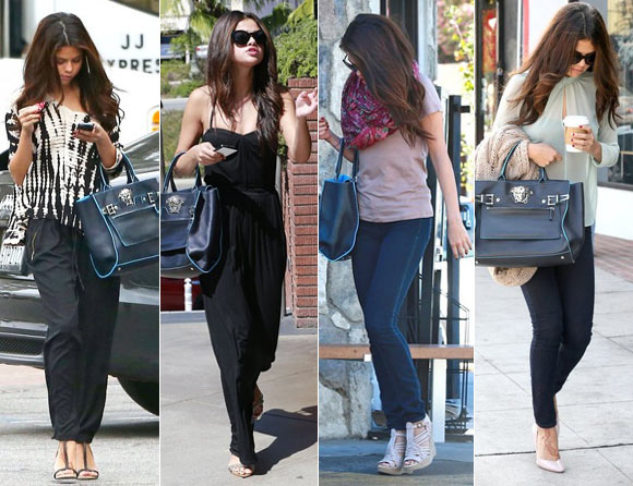 Selena-Gomez-fashion