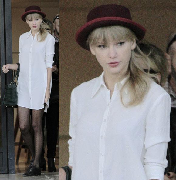 Taylor-Swift20130928