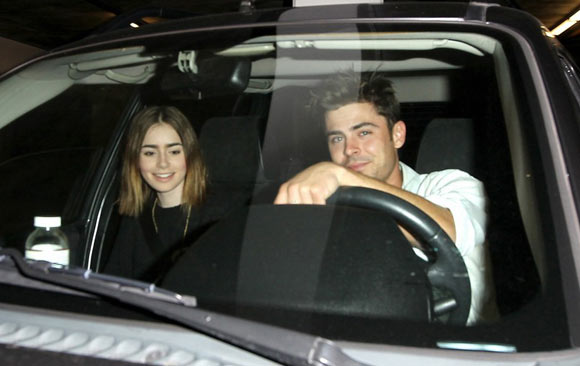 zac-efron-lily-collins5