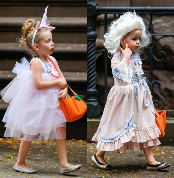 Broderick-Twins-Halloween