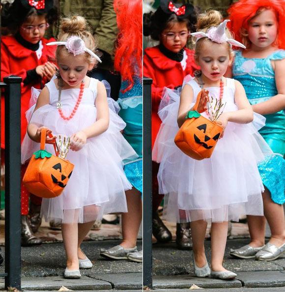 Broderick-Twins-Halloween2