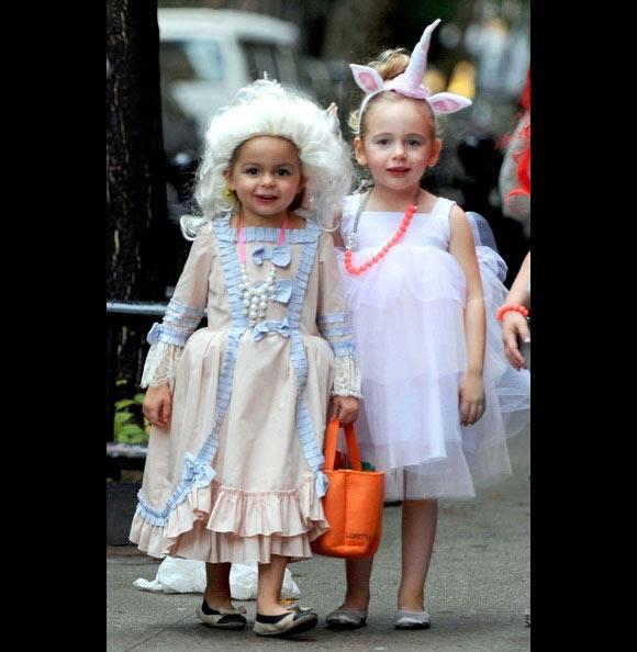 Broderick-Twins-Halloween4
