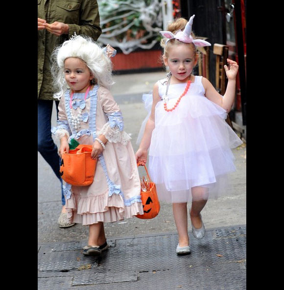Broderick-Twins-Halloween5