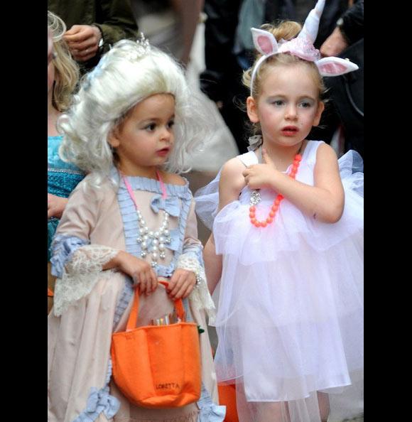 Broderick-Twins-Halloween6