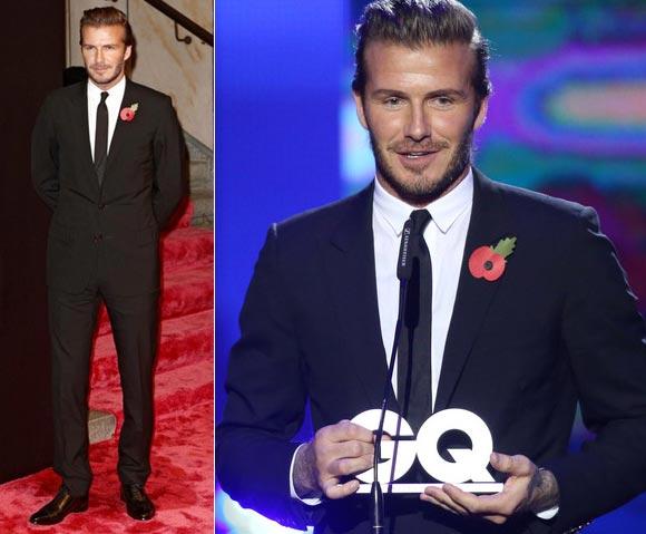 David-Beckham-GQ