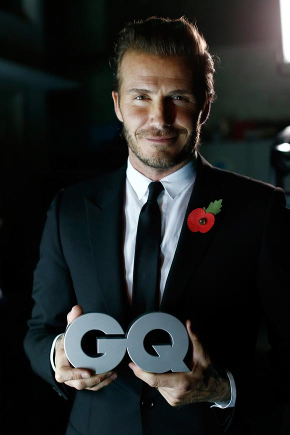 David-Beckham-GQ1