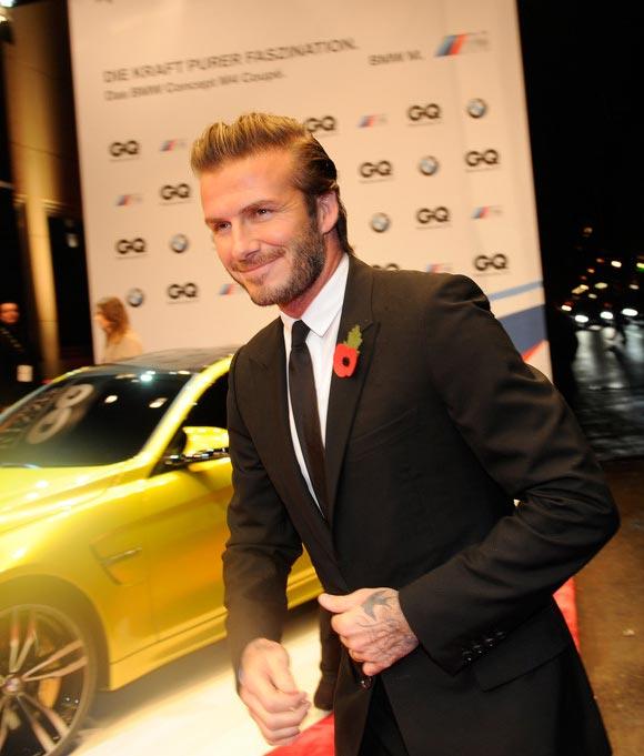David-Beckham-GQ2