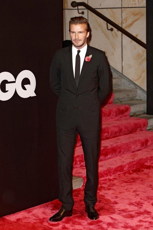 David-Beckham-GQ3