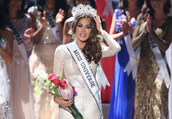 Miss-Universe2013