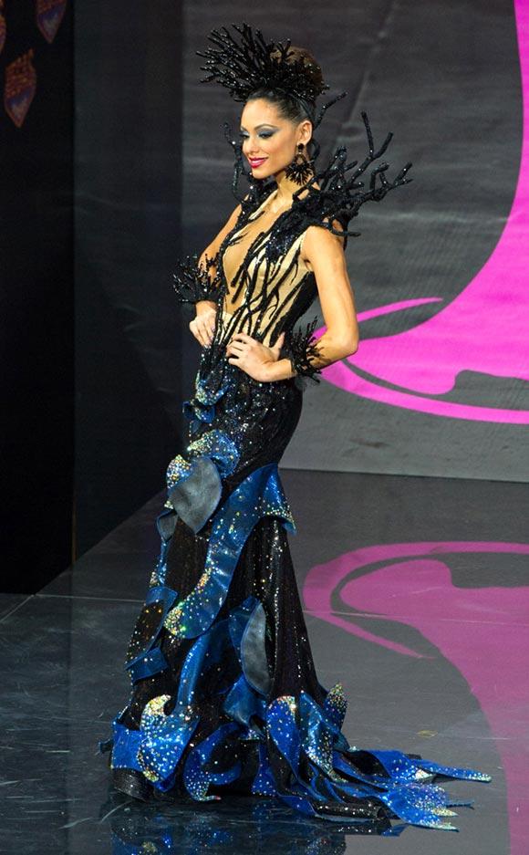 miss-universe2013-PuertorRico