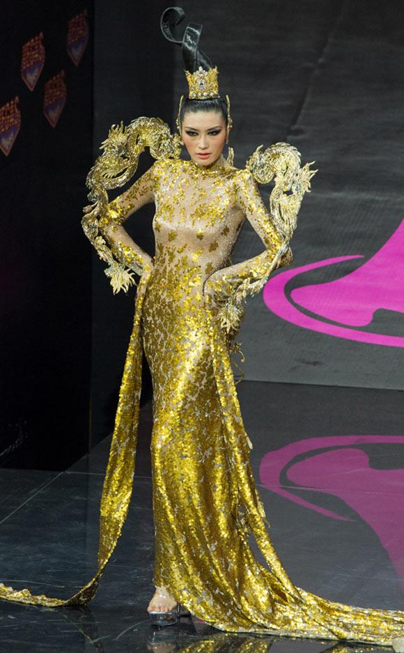 miss-universe2013-china
