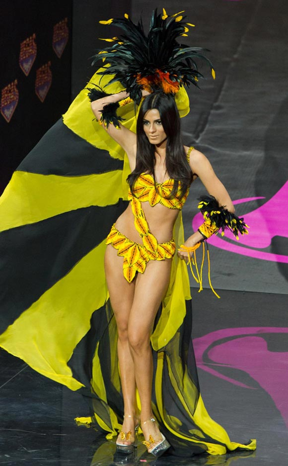 miss-universe2013-colombia
